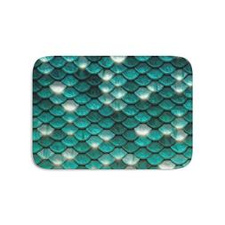 turquoise sparkling mermaid glitter scales
